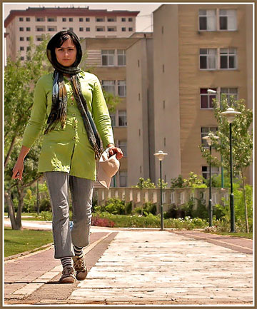 persian_girls_iran_tehran