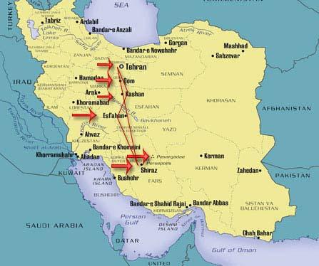 Tehran 2020: Best of Tehran, Iran Tourism - Tripadvisor